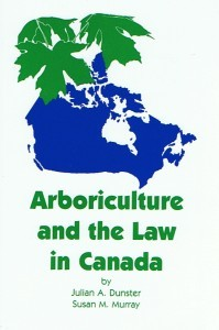 Arboriculture-and-the-Law-in-Canada