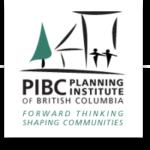 piob_logo