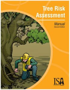 tree-risk-assessment-manual