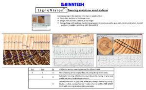 LignoVision-1